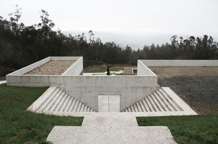 Cementerio municipal en Teo_04