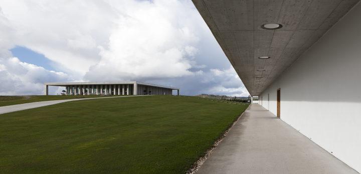 Aeroclub01