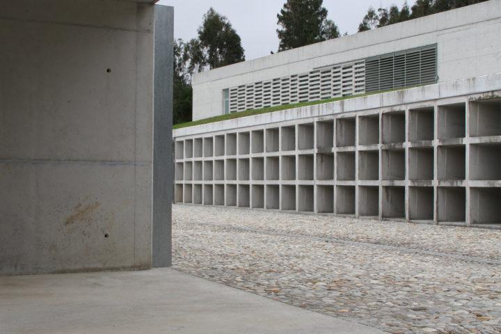 Cementerio 07b